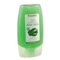 Gel Limpiador Facial de Aloe