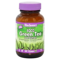Té Verde (Green Tea)