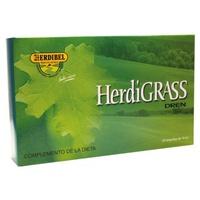 Herdi Grass Dren