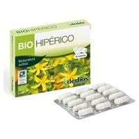 Bio Hipérico