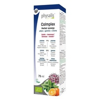 Calmplex Bio