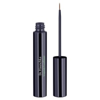 02 Brown Liquid Eye Profiler