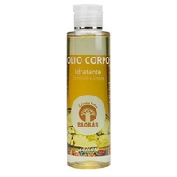 Baobab Aessere - Scented Body Oil