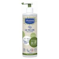 Bio micellar water