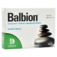 Balbion