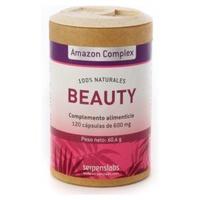 Beauty Amazon Complex