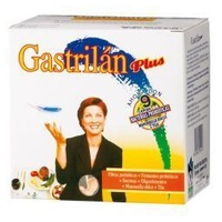 Gastrilan Plus