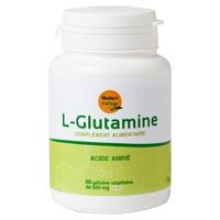 L-Glutamina