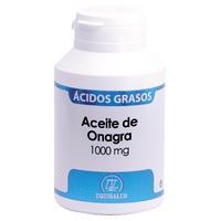 Aceite De Onagra Orgánico