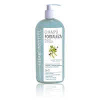 Fortaleza Hair Loss Lotion