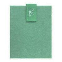 Boc'n'Roll Eco Mint Green Sandwich Holder