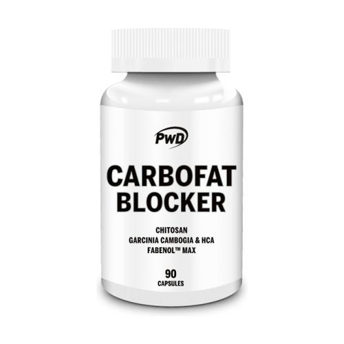 Carbofat Blocker
