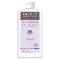 Extra Soft Shampoo (Extra-Doux)