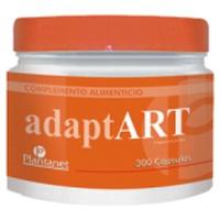 AdaptCLT