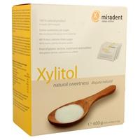 Xylitol Sweetener Envelopes