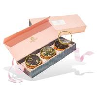 Teas assortment box