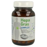 Hepagrass Complex