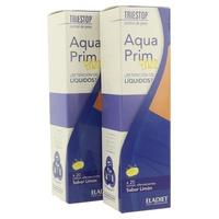 Triestop Aquaprim Pack