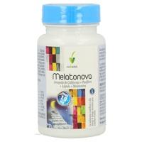 Melatonova