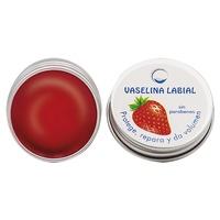 Vaselina Labial Efecto Volumen