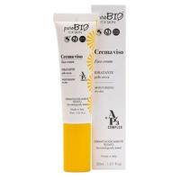 Crema Idratante pelle secca AP3 Complex