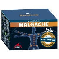 Balsamo Malgache