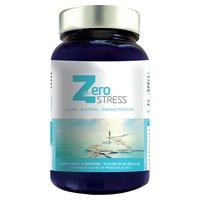 Zero Stress Bio