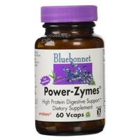 Power-Zymes Enzimas Digestivas