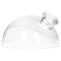 Yun Diffuser - Glass Bell