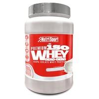 Proteína Premium Iso Whey Cero Cero