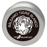 Bálsamo Tigre Blanco 25 ml de Herbofarm
