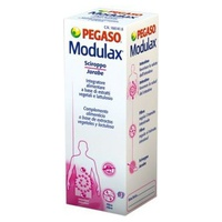 Modulax Jarabe