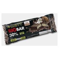 The Big Bar Coco- Barra proteica