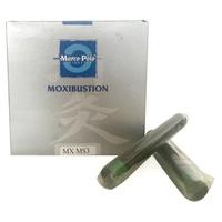 Moxa Smoke Free MS3
