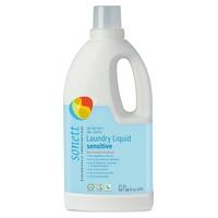 Lessive liquide sensitive