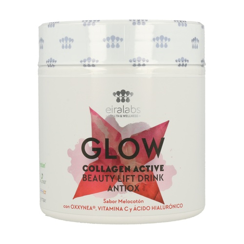 Glow Collagen Active Antiox