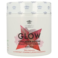 Glow Collagen Active Antiox