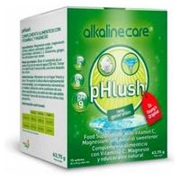 Alkalinecare pHlush