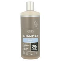 Shampoing au Rhassoul