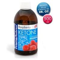 Raspberry Ketone Líquido