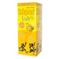 MontStar Jelly Super Kids Syrup