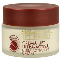 Crema Ultra-Activa Lift Instant