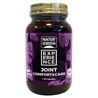Joint Comfort & Care Bio