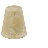 Palmarosa Nude Solid Deodorant