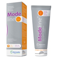 Modeline Cell Gel