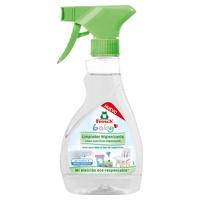 Środek do dezynfekcji Baby Eco