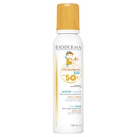 Photoderm kid SPF 50+