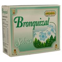 Bronchizal