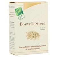 Boswellia Select