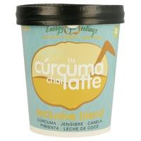 Curcuma Chai Latte Eco